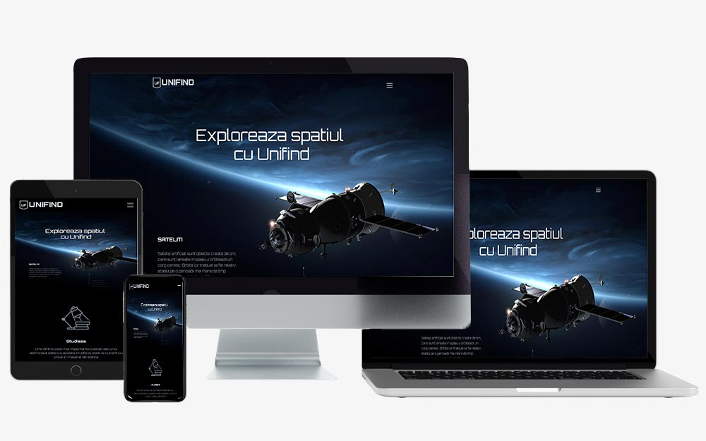 freevox-webdesign-unifind-5